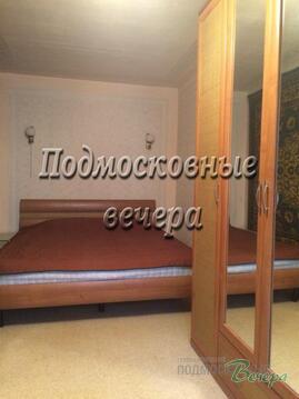 Подольский район, Подольск, 2-комн. квартира - Фото 4