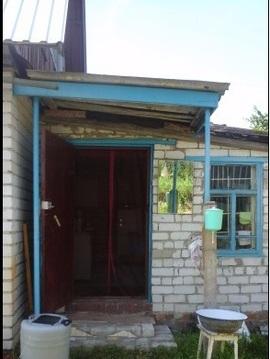 Продается 2-этажный дом в деревне Каравай г. Калуга - Фото 2