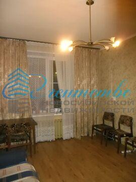 Продажа квартиры, Новосибирск, Ул. Ботаническая - Фото 3