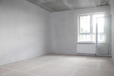 Квартира студия в новом доме.Предложение от собственника - Фото 2