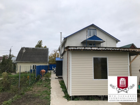 Продажа недвижимости свободного назначения, 286 м2 - Фото 3