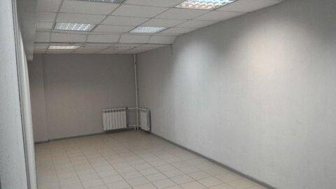 Сдается Офисное здание. , Дубна г, улица Правды 33 - Фото 3