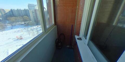 Объявление №42005365: Продаю 2 комн. квартиру. Санкт-Петербург, Энтузиастов пр-кт., 30к2,