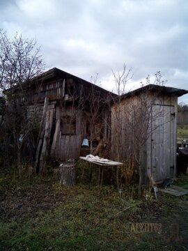 Продам дачу в Рязанской области в Рязанском районе - Фото 5