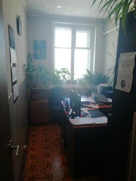 Сдается офис 55 кв.м. - Фото 3