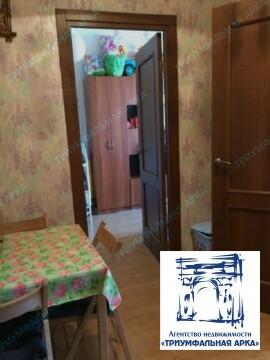 Продажа комнаты, м. Сокольники, Ул. Матросская Тишина - Фото 3