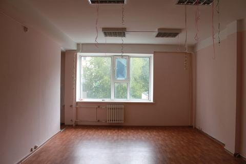 Сдается в аренду офисное помещение 19.7 м2 - Фото 3