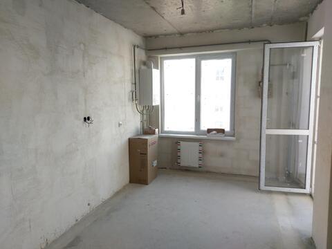 2х уровневая видовая в новом доме. Севастополь! - Фото 3