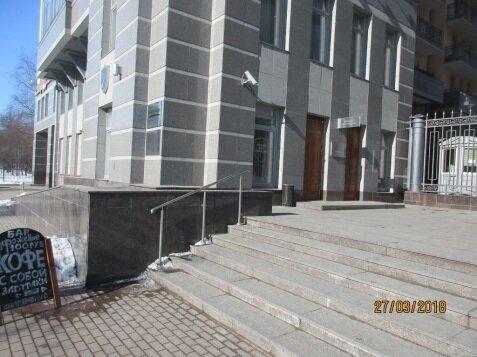 Объявление №43253328: Помещение в аренду. Санкт-Петербург, Средний проспект Васильевского острова, 85,