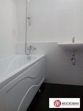 Продам 1-комн квартиру в Ватутинках - Фото 4