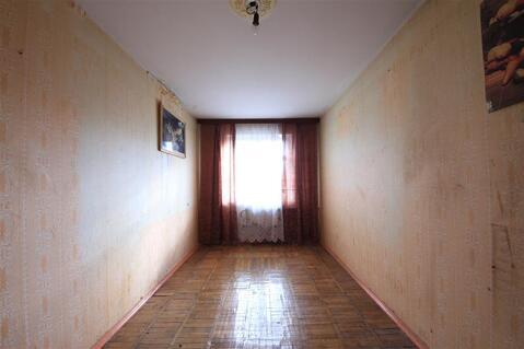 Улица Космонавтов 25; 4-комнатная квартира стоимостью 1650000 город . - Фото 4