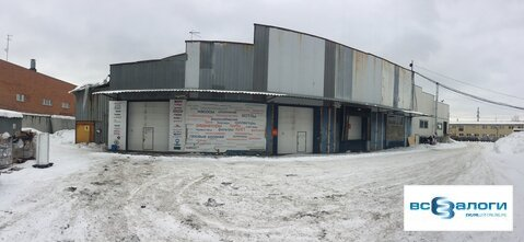 Объявление №46010320: Продажа помещения. Екатеринбург, Проходной пер.,