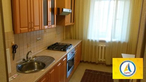 2-х комнатная квартира Каширское шоссе 83к1 - Фото 5
