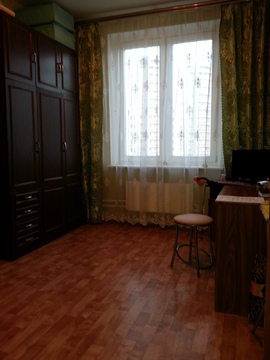 Продается 2-х комнатная квартира на Дмитровке. - Фото 4