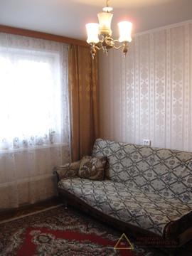 Сдам комнату в 3х-комнатной квартире, Н.Химки, ул. Молодежная 16\12 - Фото 1