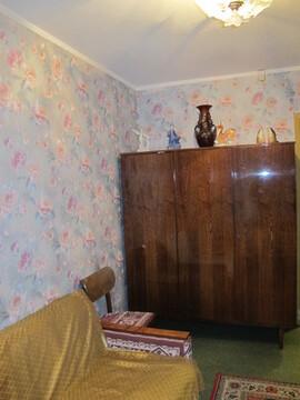 Комната м.Домодедовская - Фото 2