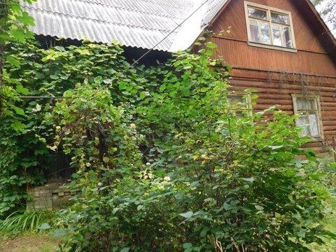 Продается дом 148.5 кв.м. г. Раменское ул. 1-ый Некрасовский пер - Фото 1