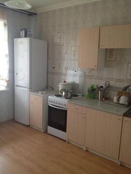 Сдается 3-х комнатная квартира г. Обнинск пр. Ленина 209 - Фото 1