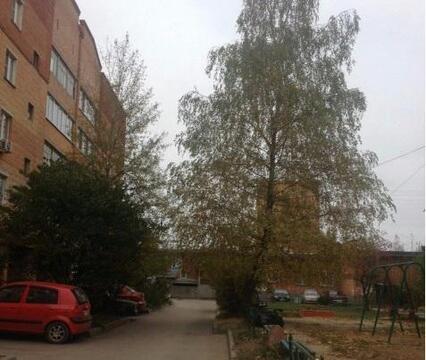 Продается 4-комнатная квартира 79 кв.м. на ул. Генерала Попова - Фото 1
