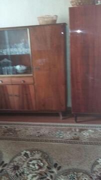 2- комнатная квартира с мебелью и техникой в Давыдовском - Фото 2