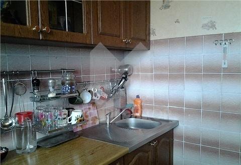 Продажа квартиры, м. вднх, Ярославское шоссе улица - Фото 2