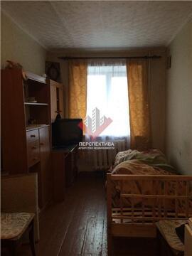 Комната по ул. Пр.Октября 162/1а - Фото 4