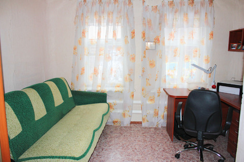 Жилой уютный дом Б.Козино ул. Полевая - Фото 2