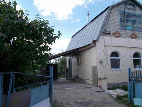 Продажа дачи, Старый Оскол, 1-й Архангельский пер. - Фото 5