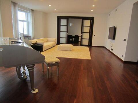300 000 €, Продажа квартиры, Купить квартиру Рига, Латвия по недорогой цене, ID объекта - 313140234 - Фото 1
