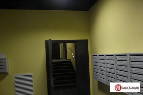 Продаётся студия 28 м2 в г.Апрелевка ,26 км от МКАД Киевское ш 7 этаж - Фото 3