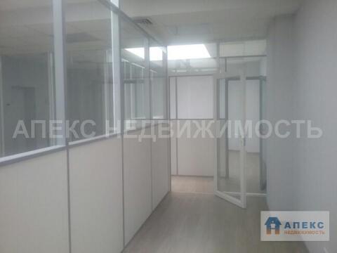 Аренда помещения пл. 74 м2 под офис, рабочее место, м. Тушинская в . - Фото 3
