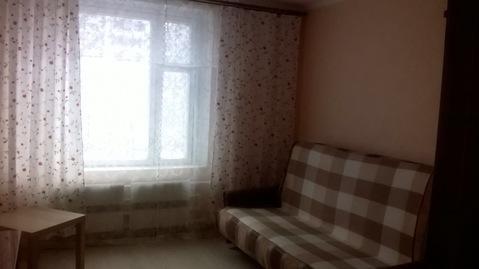 Сдаю 2-комнатную квартиру - Фото 4