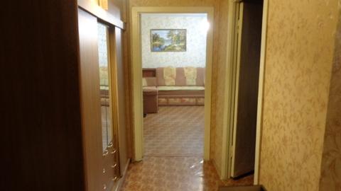 Сдается 2-я квартира в г.Королеве на ул.Большая Комитетская д.14 - Фото 5