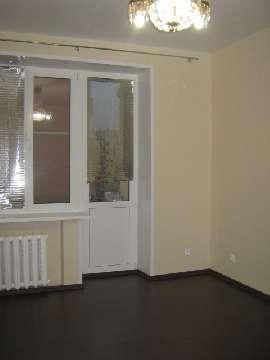 Аренда квартиры, м. Красносельская, 1-й Красносельский переулок - Фото 4
