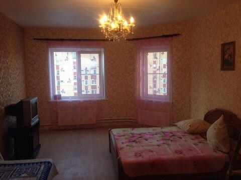 Сдам 1 квартиру в Пушкине! - Фото 5