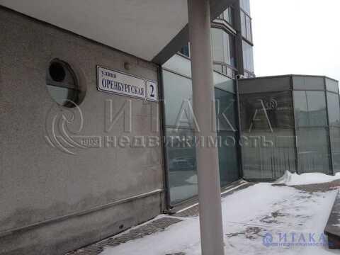 Продажа квартиры, м. Горьковская, Ул. Оренбургская - Фото 5