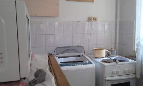 Продам 2-комн. квартиру 43.5 кв.м - Фото 2