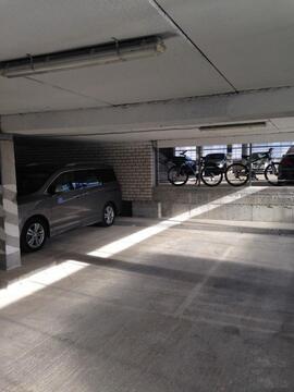 Продается парковочное место в мкр.Доброе - Фото 2