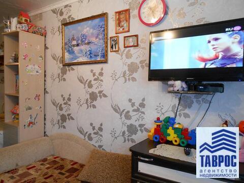 Отличная комната в общежитии на ул.Бирюзова. - Фото 3