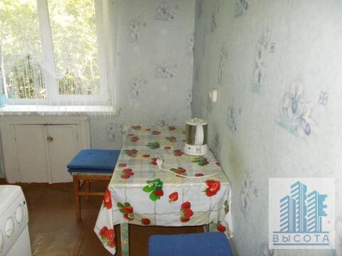 Аренда квартиры, Екатеринбург, Ул. Симферопольская - Фото 5