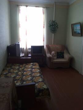 3-х комнатная, ул.Энергетиков, д.24 - Фото 4