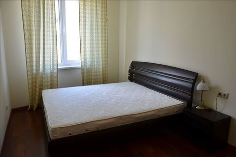 Цена снижена, квартира с ремонтом, новый дом Гурзуф - Фото 5