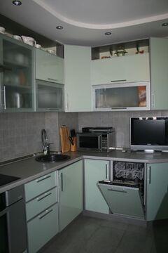 Продается 3-х комнатная квартира в Дедовске! - Фото 1