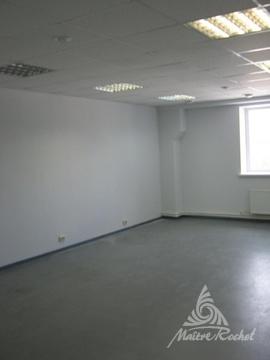 Аренда офис г. Москва, м. Преображенская Площадь, ул. . - Фото 3