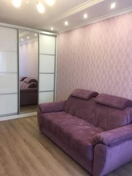 2 -х комнатная кваритира в Коммунарке - Фото 3
