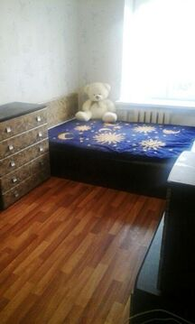 Сдам изолированную комнату - 14м2 (м.Волжская) - Фото 1