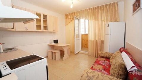 Купить квартиру с евро-ремонтом в ЖК Капитан. - Фото 1