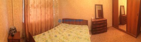 3-к Квартира, 69 м2, 8/16 эт. г.Подольск, Академика Доллежаля ул, 4 - Фото 3