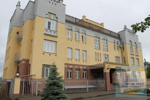 Хотели бы жить в самом красивом доме Кисловодска? - Фото 1