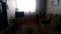 Трехкомнатная квартира в Михайловке - Фото 1